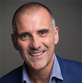 Paolo Delnevo, vice president of sales di PTC Italia