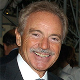 Antonio Giugliano, presidente