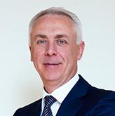 Angelo Amaglio, presidente