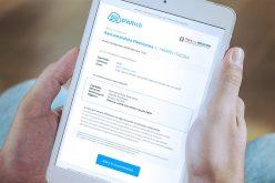 Tiscali lancia la raccomandata elettronica con pieno valore legale in partnership con tNotice