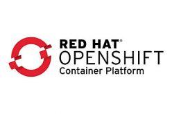 La nuova versione di Red Hat OpenShift Container Platform gestisce infrastruttura e servizi in ambienti cloud ibridi