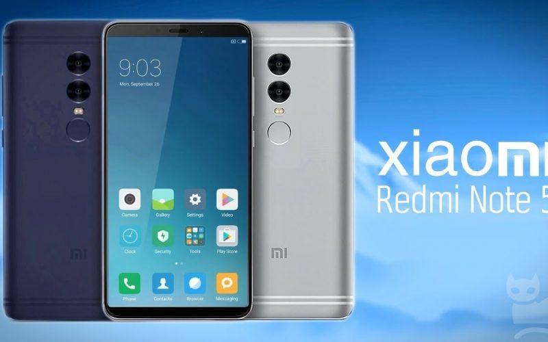 Xiaomi sbarca in Italia con tre smartphone, grazie ad Amazon
