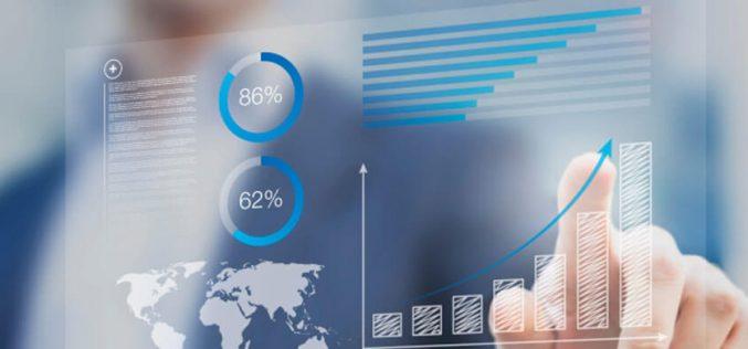 Analytics per l'Internet of Things, un mercato pronto a esplodere