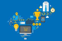 SAP aggiorna la soluzione Commerce per aiutare telco e media company ad attirare e trattenere i clienti
