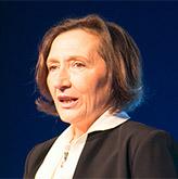 Luisa Arienti, amministratore delegato