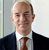 Marco Icardi<br>regional vice president SAS e CEO SAS Italia