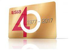 SIA lancia nuova piattaforma digitale per i pagamenti istantanei