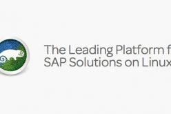 SUSE Linux Enterprise Server for SAP Applications arriva su IBM Cloud