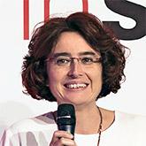 Enrica Eandi, AD
