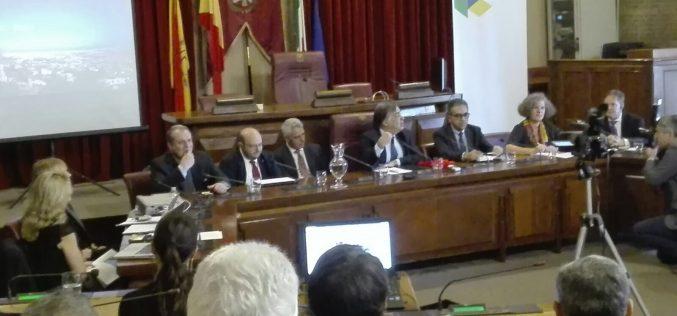 La città di Palermo vuole creare un comune più inclusivo attraverso l'uso della tecnologia