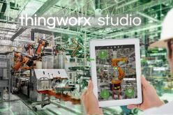 ThingWorx Studio offre interazioni di Realtà Aumentata altamente immersive al settore manifatturiero