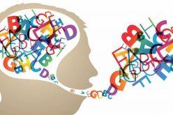 Stress, il linguaggio che usiamo è rivelatore