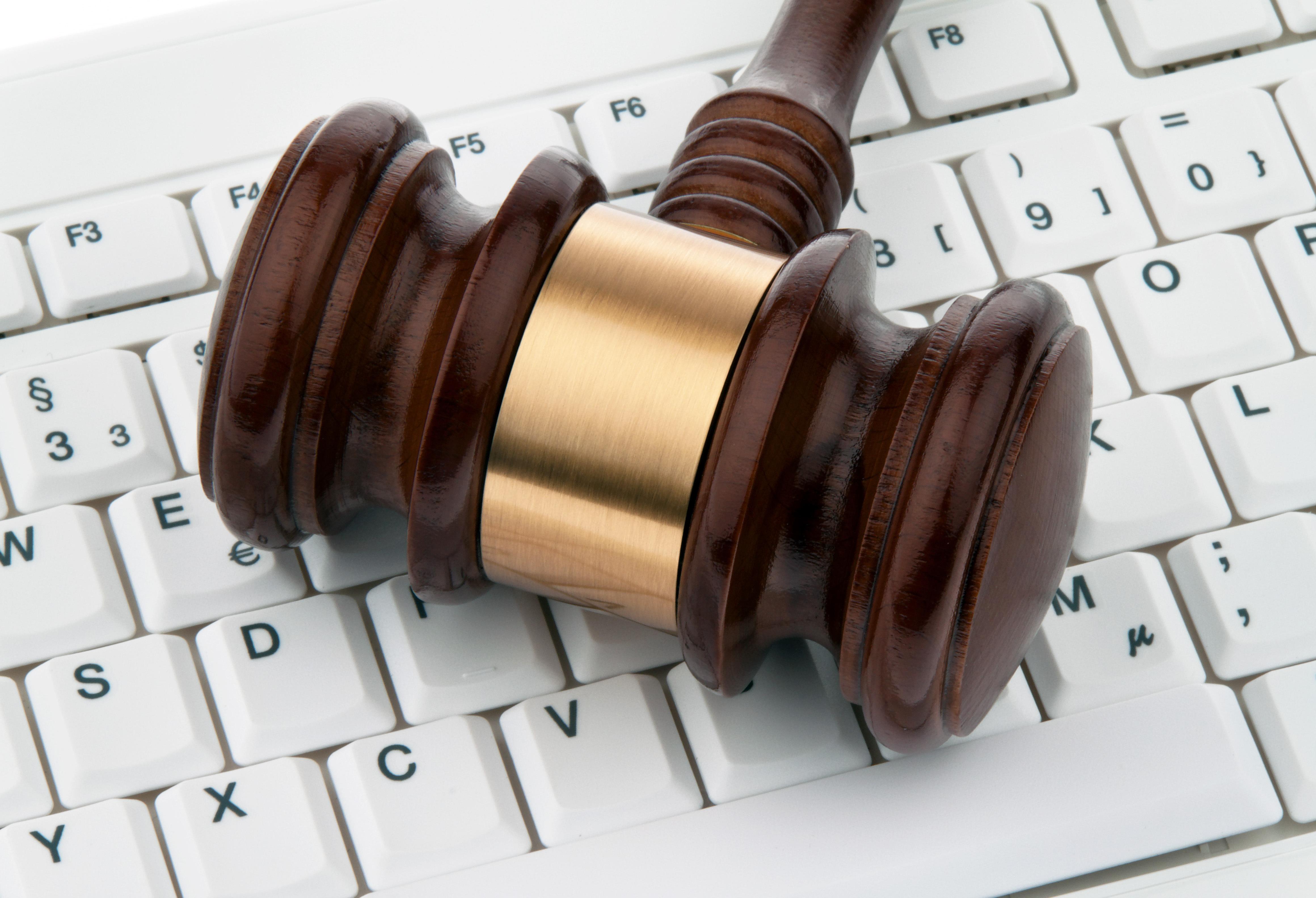 Google fa ricorso contro la multa Ue da 4,3 miliardi