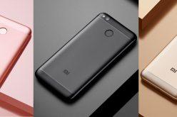 L'arrivo di Xiaomi in Italia è compiuto. A che prezzo?