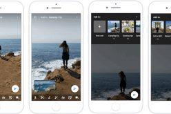 Anche YouTube copierà le Storie da Snapchat