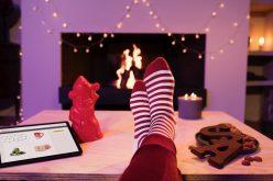 Regali di Natale: quasi un italiano su due li compra online
