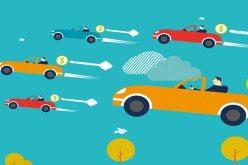 Rc auto più cara in Italia che in Europa. Con Abbassa la polizza freno ai rincari