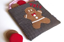 I mercatini artigianali di Natale ora sono online con Amazon Handmade
