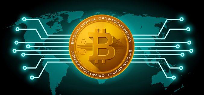 Il mining di Bitcoin consuma più elettricità di 20 paesi europei