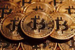 Una transazione su Bitcoin consuma più di una casa in una settimana