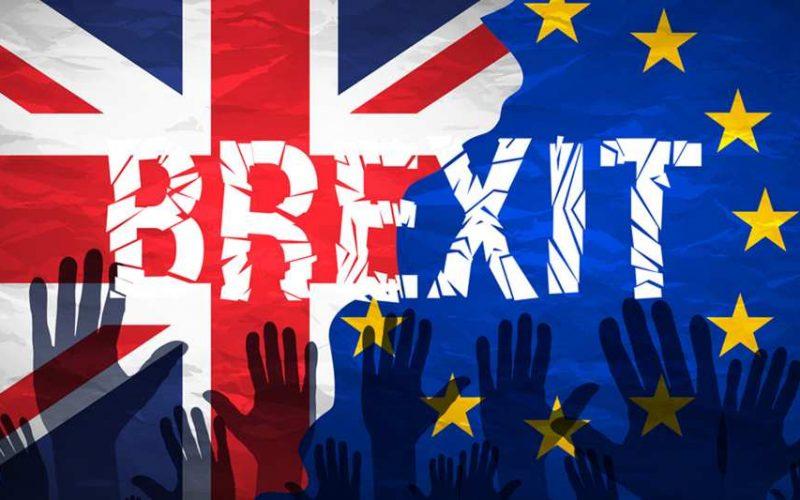 Fermi tutti: ipotesi Russia dietro il voto della Brexit