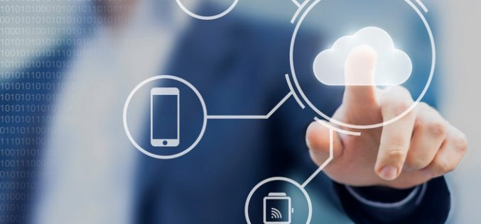Italgas punta sul Cloud Computing di Microsoft per digitalizzare reti e processi