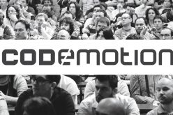 Trend Micro a Codemotion Milan 2017