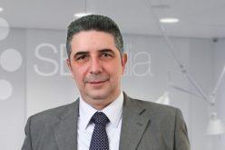 Allarme UE GDPR: rischio Italia fuori tempo massimo. Serve adeguarsi
