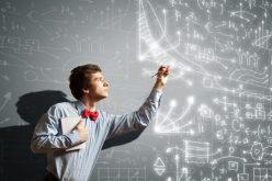 I nuovi scienziati dei dati: investire sui giovani talenti