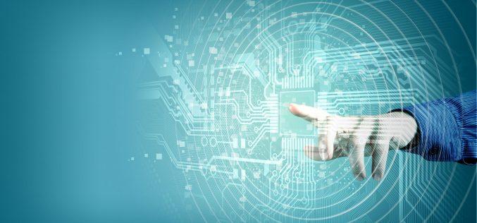 VMware annuncia aggiornamenti della piattaforma di cloud management VMware vRealize