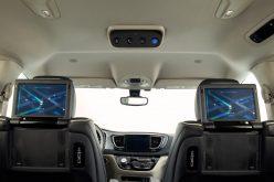 Waymo non si fida dei passeggeri delle sue self driving car
