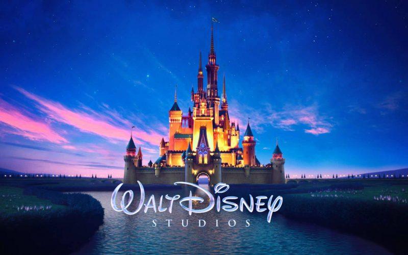 Disney avrà il suo Netflix ma costerà meno dell'originale