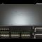 Le soluzioni D-Link per il networking di istituti scolastici, grandi aziende e ospedali. Il Caso Università Telematica Pegaso