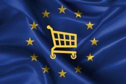 Via all'e-commerce libero in Europa