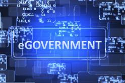 Capgemini: i risultati dello studio eGovernment Benchmark 2017