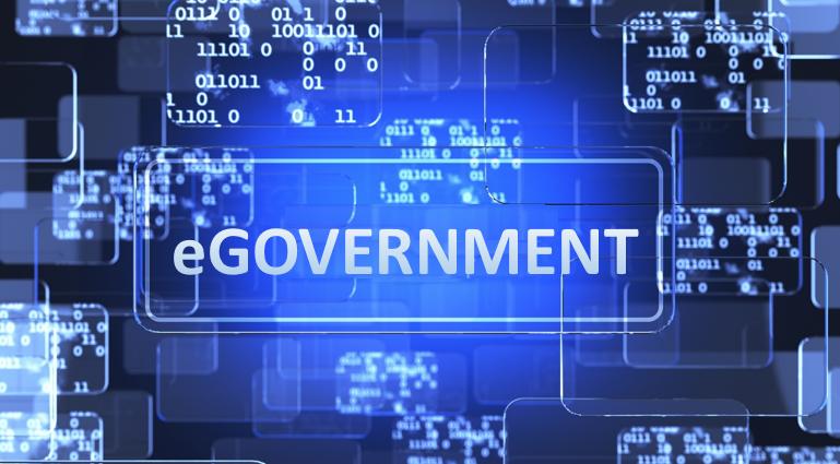 I risultati dell'eGovernment Benchmark 2019