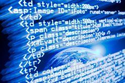 Tutti parlano di «exploit», ma di cosa si tratta esattamente?