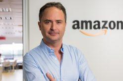 Amazon: solo per oggi uno sconto per ringraziare i clienti