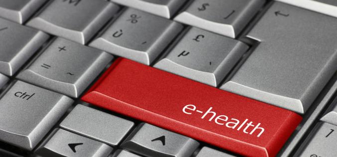 Una innovativa soluzione Fujitsu per la sanità, aiuta a velocizzare il recupero dei pazienti
