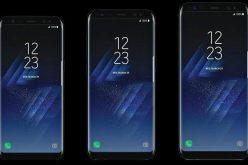 Il Galaxy S9 Mini arriva a marzo