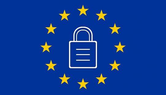 GDPR: per cambiare, invochiamo la privacy