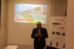 Gigaset rilancia con nuovi prodotti e annuncia il nuovo Partner Program