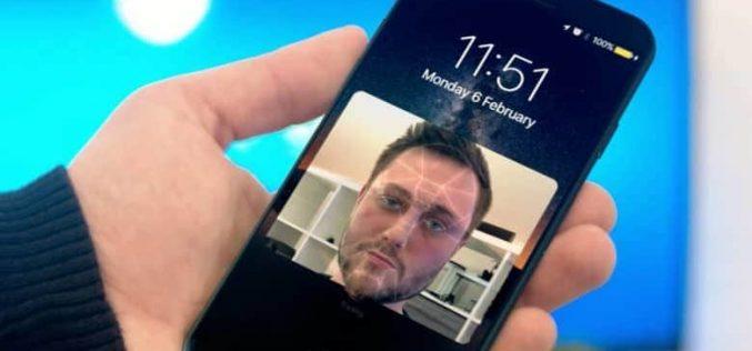 Qualcomm sfida Apple sul riconoscimento facciale 3D