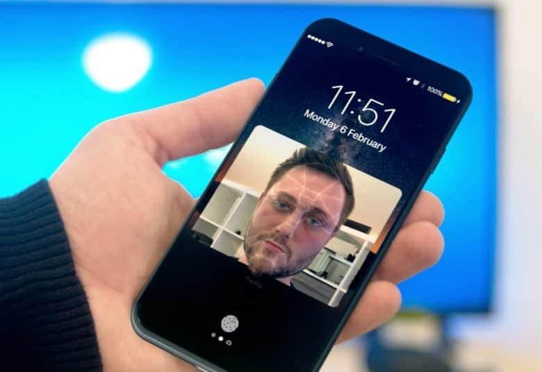 Gli iPhone dei giornalisti di Al Jazeera hackerati con Kismet