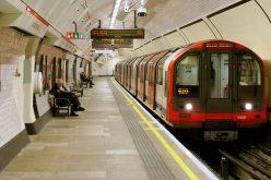 Londra ancora più connessa: tra le prime in Europa con il 4G sottoterra