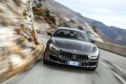 Maserati sceglie Accenture Interactive per reinventare la customer experience