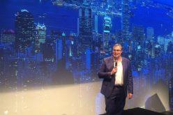 Kaspersky spegne venti candeline e presenta Earth 2050, sul futuro delle minacce informatiche
