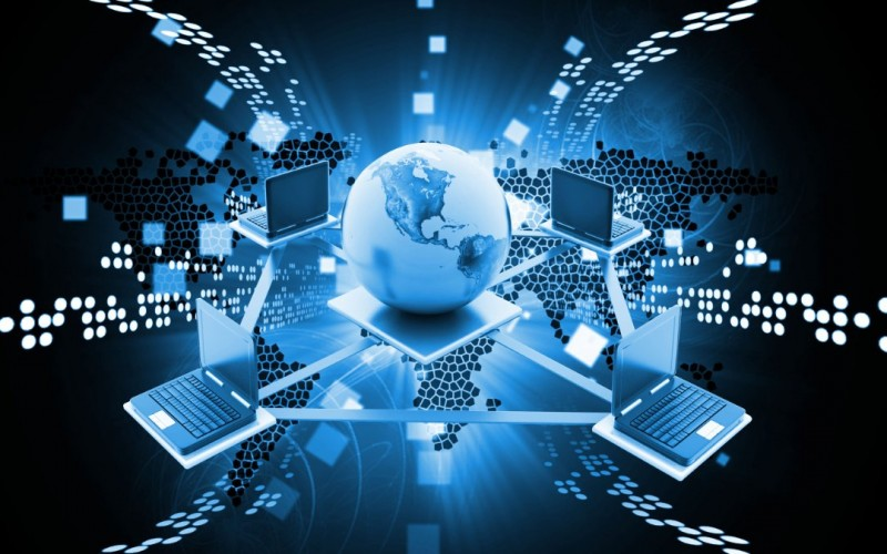 I trend del networking del 2021