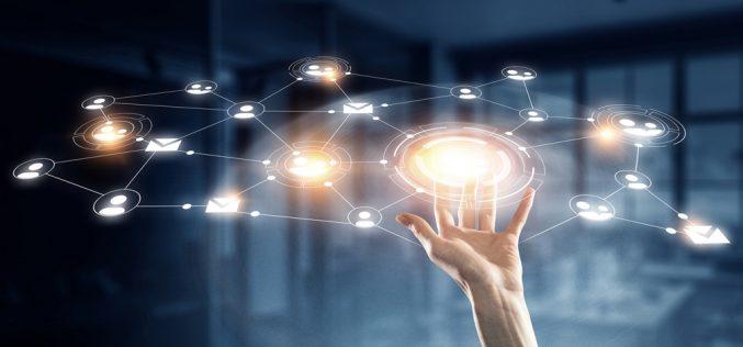 """Riverbed presenta la ricerca globale """"Il Futuro del Networking"""""""