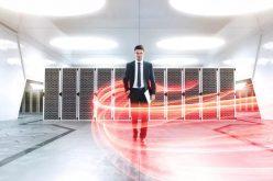 Fujitsu e NetApp lanciano la soluzione di infrastruttura convergente NFLEX per una nuova strategia IT